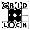 Gridlock® Storage Systems